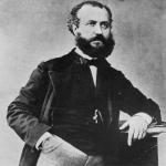 Charles Gounod, 1859